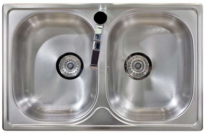 Best Kitchen Sinks Reviews & Buyers Guide