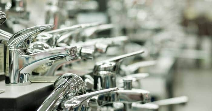 facuet frequently asked questions about faucets