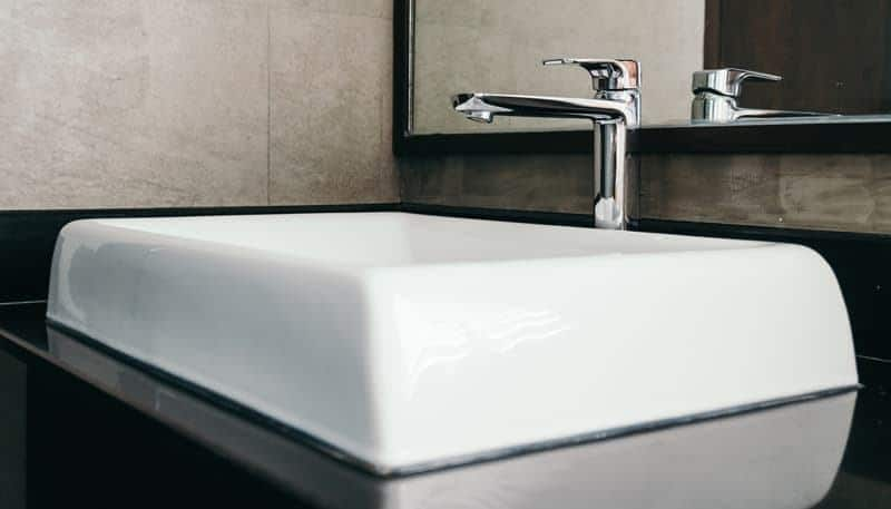 Best Bathroom Faucets To Buy in 2019
