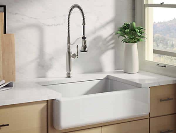Absolute 10 Best Kitchen Sinks 2021 Reviews Buyers Guide