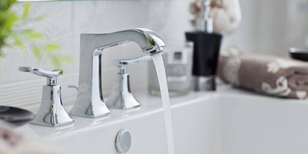 Will a Kitchen Faucet Fit a Bathroom Sink