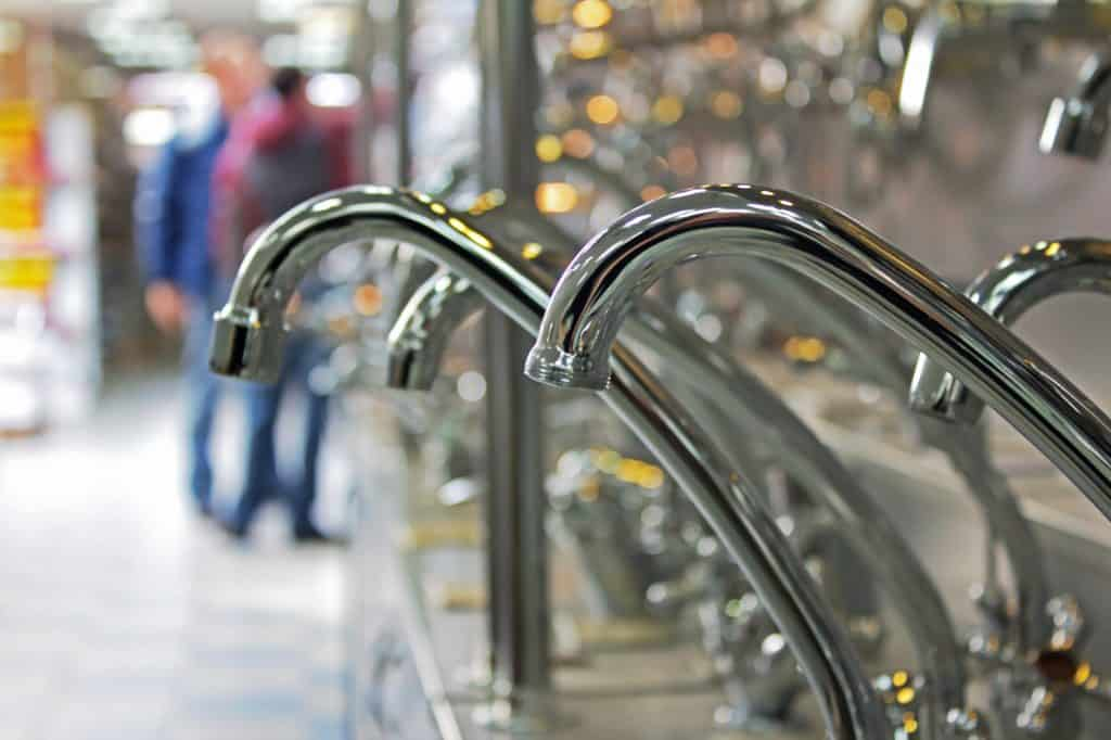 Best Faucet Brands For Your Kitchen