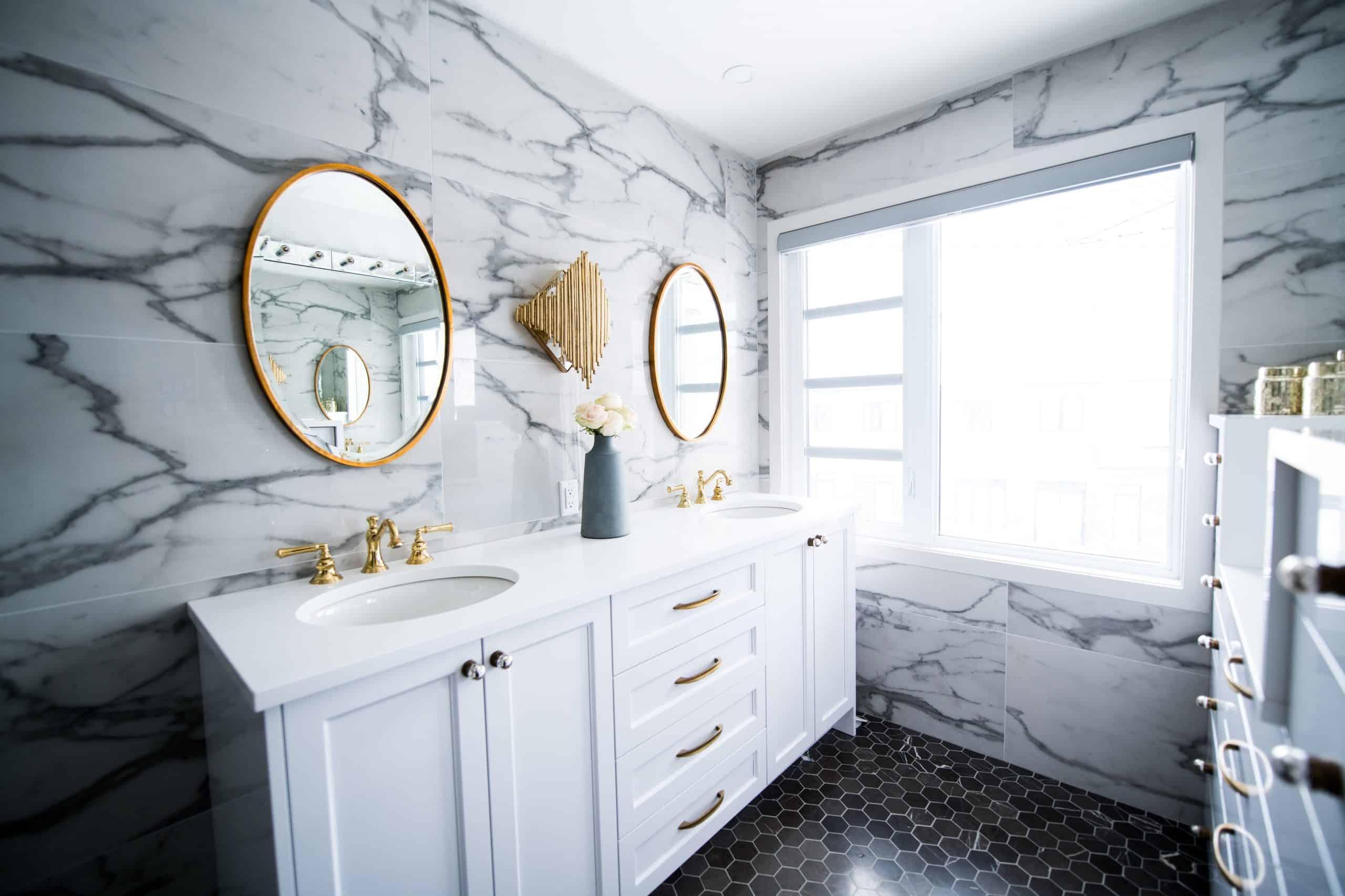 AquaSource Faucet & Toilet Reviews