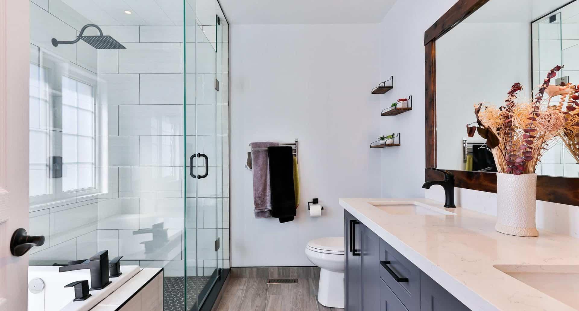 Mirabelle Kitchen and Bath