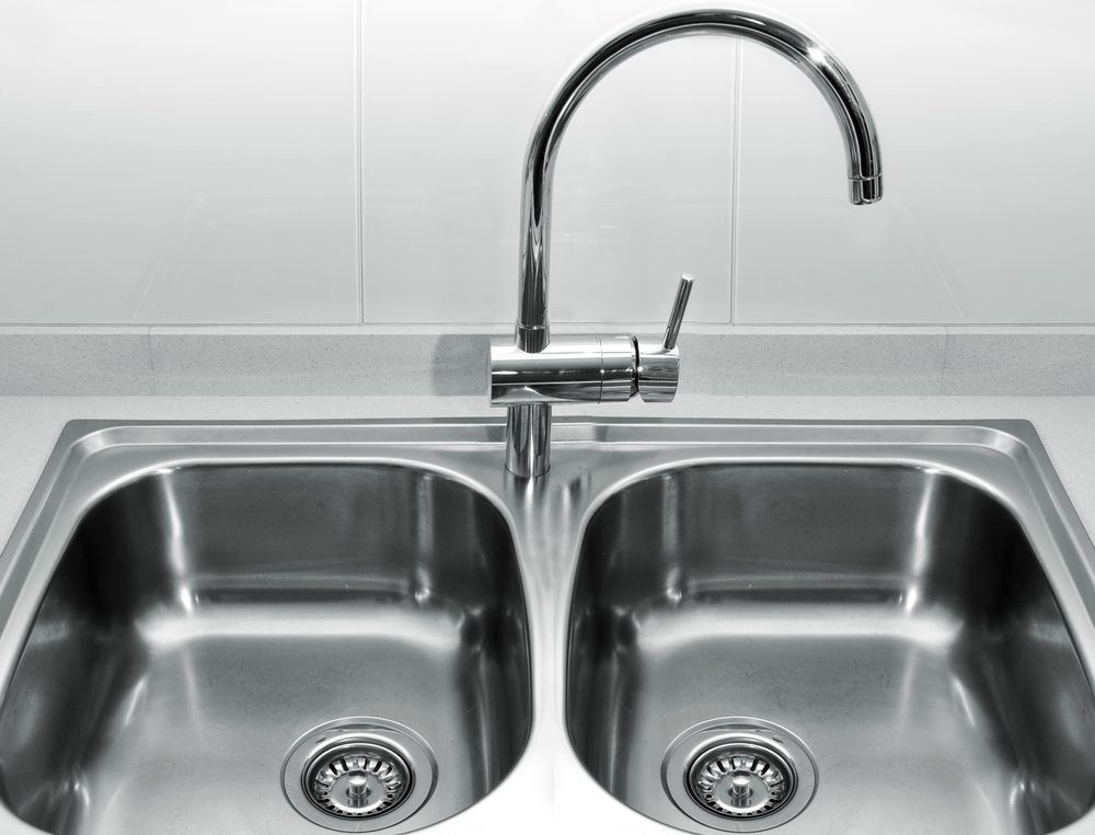 What Is a Self Rimming Sink