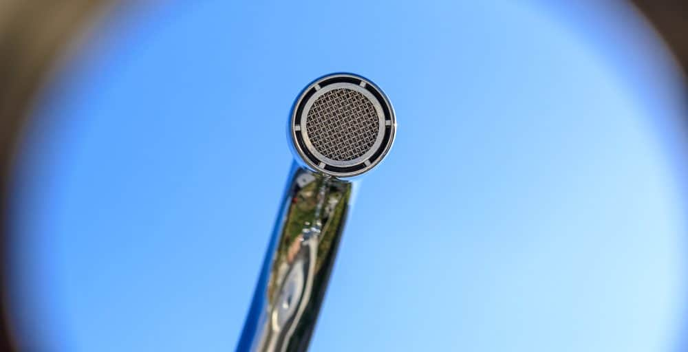 How To Check The Aerator