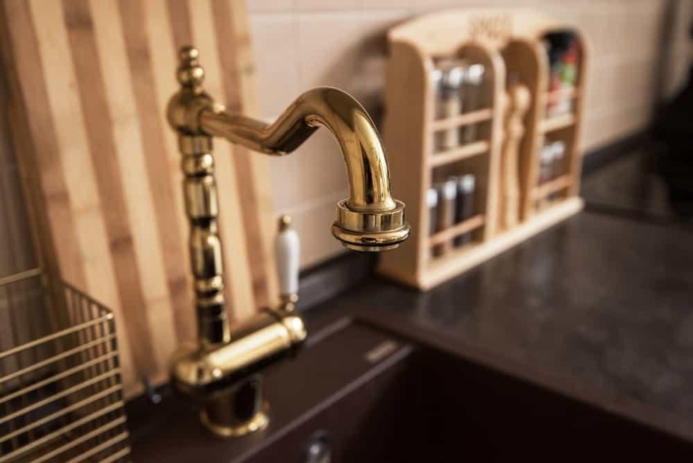 Pfister Vs Moen Faucets - Brand Comparison